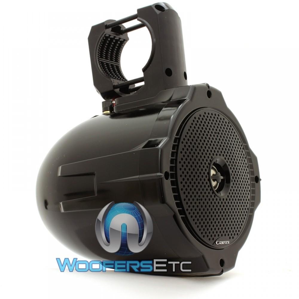 Cadence Marine Audio