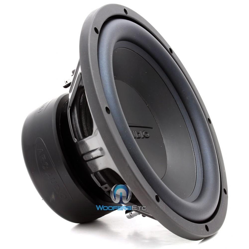 ARC Audio Subwoofers