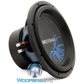 Soundstream Subwoofers