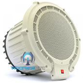 JBL Marine Audio