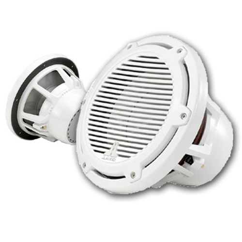 Focal Marine Audio