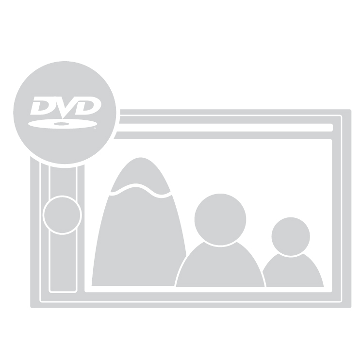 DVD (Only) Players