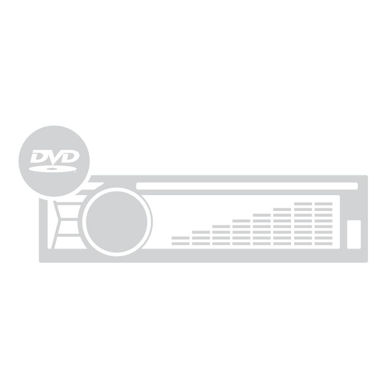 CD/DVD Receivers