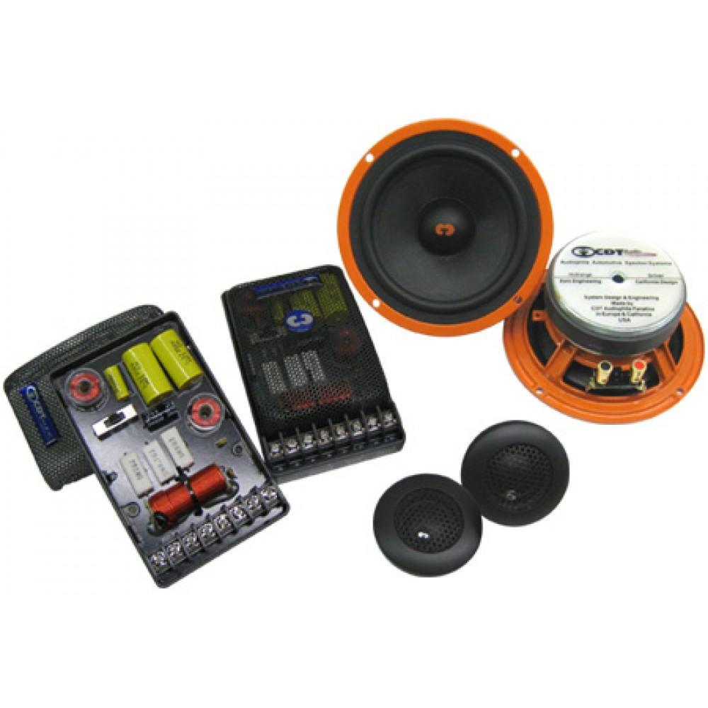 Amazon.com: Customer reviews: ES-62Z - CDT Audio EuroSport ...