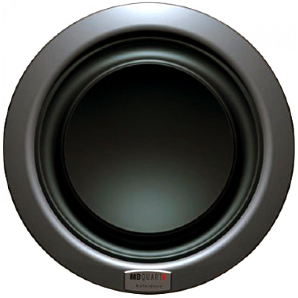 Rwe 352 Mb Quart Reference Series 15 1400 Watt Dvc Subwoofer Premium Amplifiers Digital Car Audio System