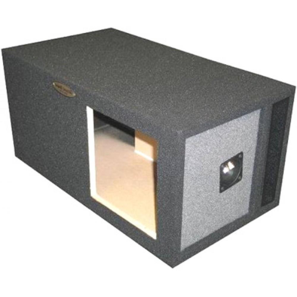 "KKP15SPL - Ground Shaker 15"" Single Ported Box"