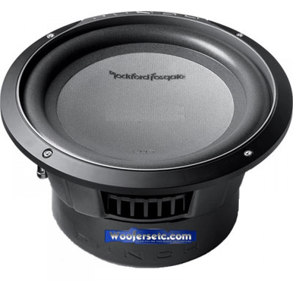 Rockford Fosgate Speaker Wiring Diagram For  lifier also Kenwood 4 Channel Car   Wiring Diagrams moreover Dual Car Stereo Capacitor Wiring Diagram likewise Rockford Fosgate Punch   Wiring Diagram in addition Punch Rockford Fosgate Wiring Diagram. on rockford lifier schematics