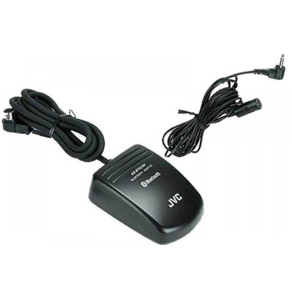 ks bta200 jvc bluetooth adapter for select jvc receivers. Black Bedroom Furniture Sets. Home Design Ideas