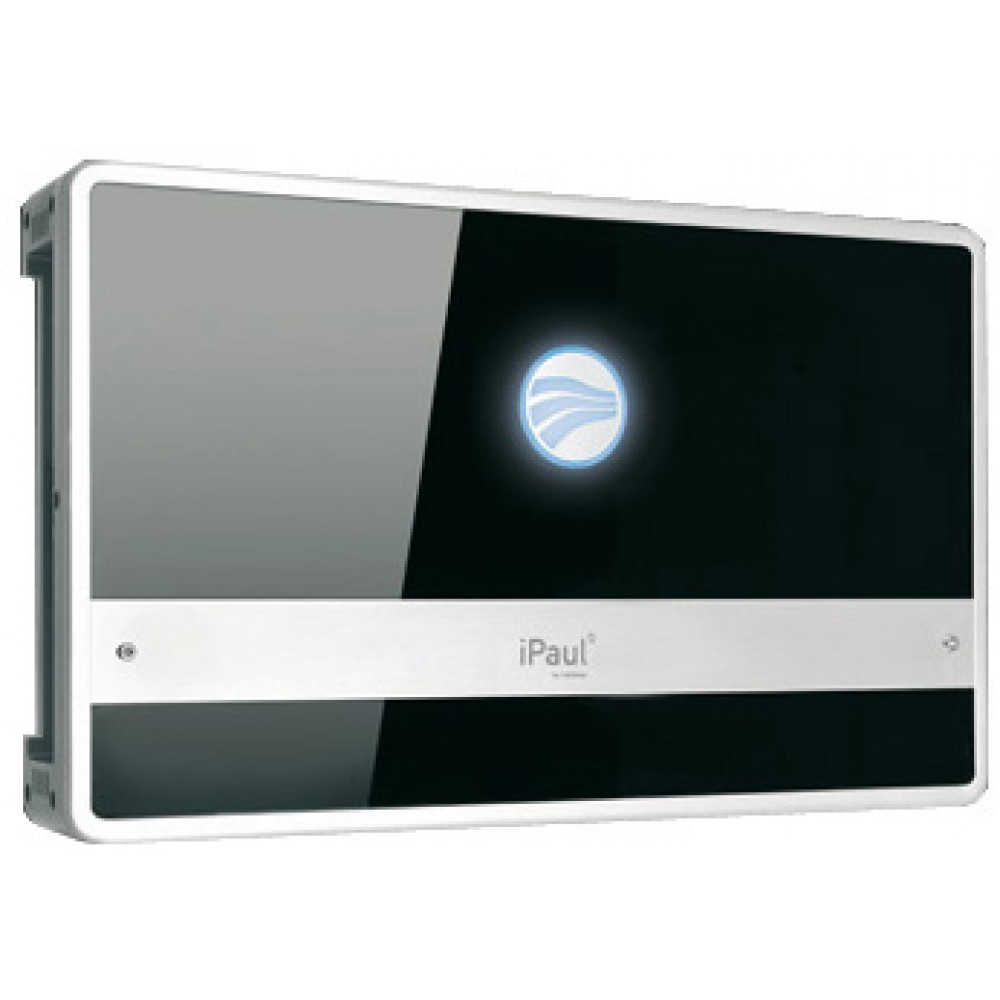 iPaul 4.300 - Rainbow iPaul 4 Channel 540 Watt Amplifier