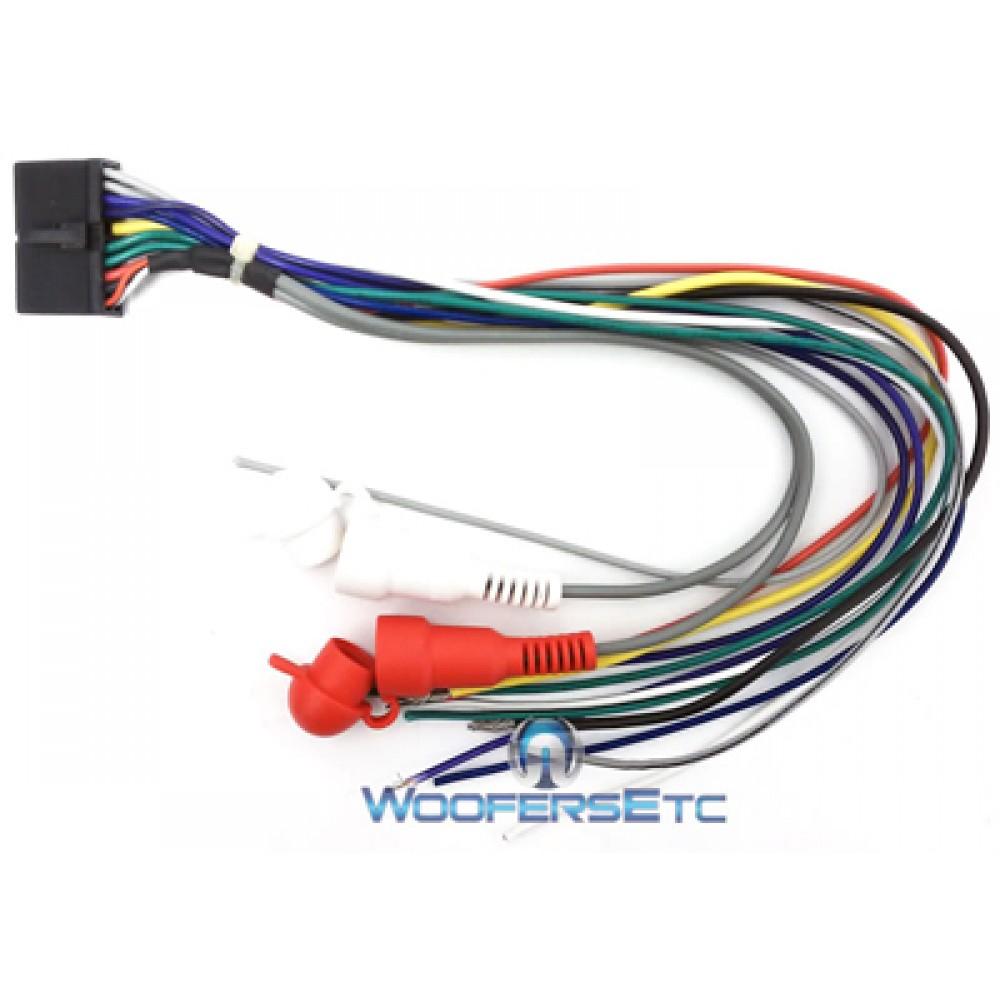 cd300 wire harness nakamichi power rca wire harness for cd300 cdcd300 wire harness nakamichi power rca wire harness for cd300 cd players
