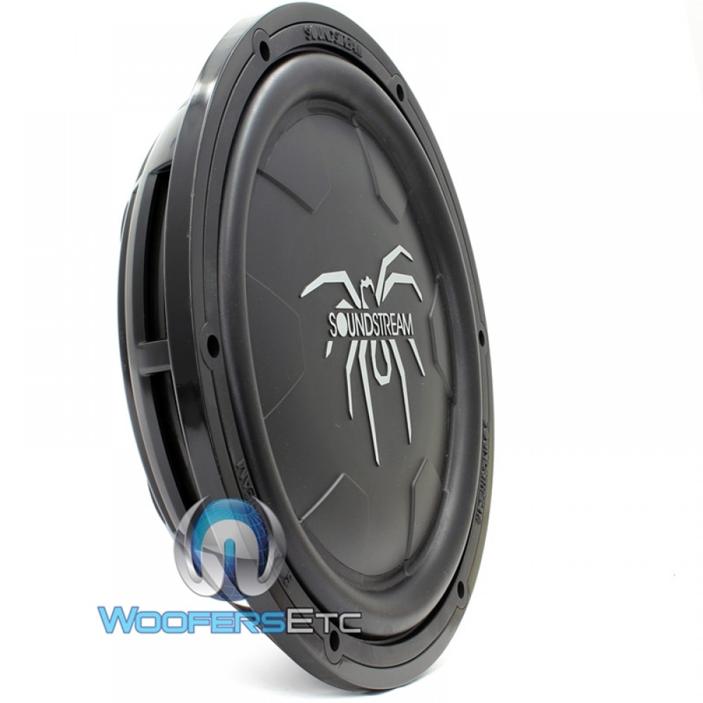 111943880496 likewise P 11578 Aw1251m Audiobahn 12 Dual 4 Ohm Sound Q Series Subwoofer in addition P 12514 S2w12 D2 Cadence 12 600w Rms Dual 2 Ohm Subwoofer also P 9568 Ultimo Sc 124 Morel 12 4 Ohm Sc Series Subwoofer in addition M 134 Sundown Audio. on alphasonik 12 subwoofer