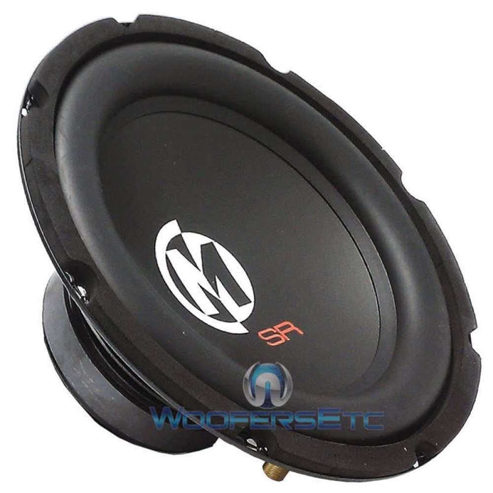 Box Power Ratings Say Subwoofer Will Handle 1000 Watts in addition Alpine Mrp M650 Wire Harness in addition 273623 2005 Dodge Dakota Slt together with 231496767459 besides 9 Tangent Alio Stereo Baze Cddabfmbt Sort Hoejglans. on jensen 12 subwoofer
