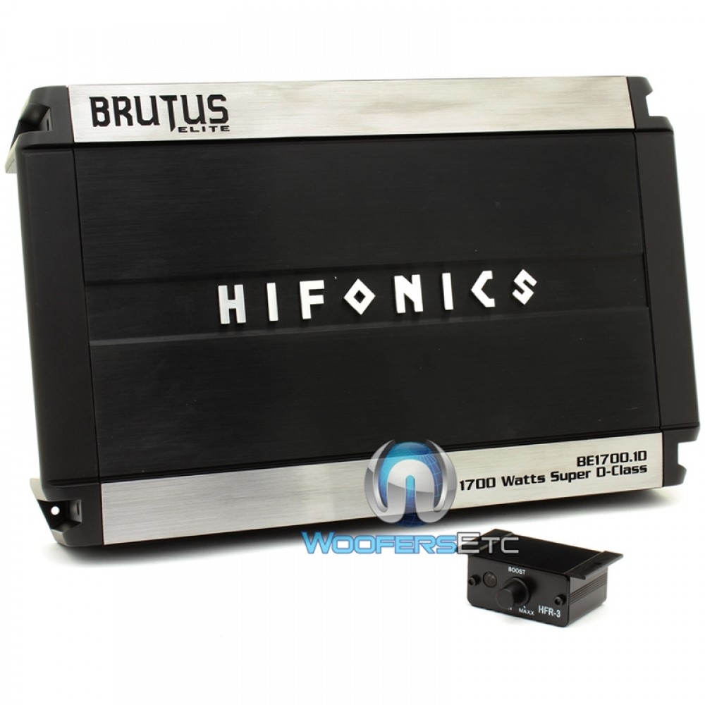 92525_4 1d hifonics monoblock 1700w rms brutus elite series class d hifonics brutus subwoofers wiring diagram at aneh.co