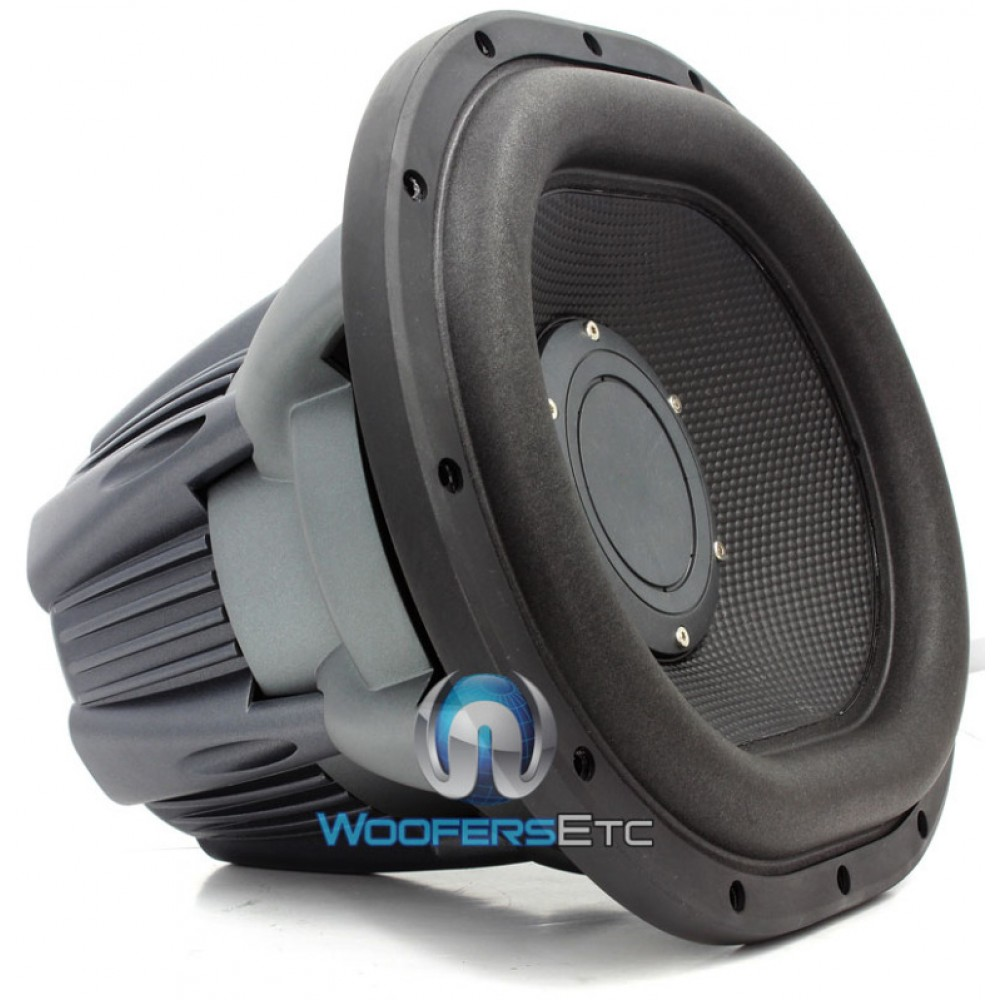 Boston Car Subwoofer Review