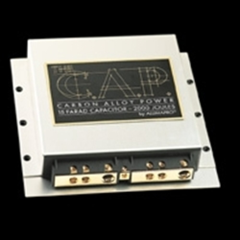 cap15_4 alumapro 15 farad capacitor distribution center alumapro cap 15 wiring diagram at bakdesigns.co