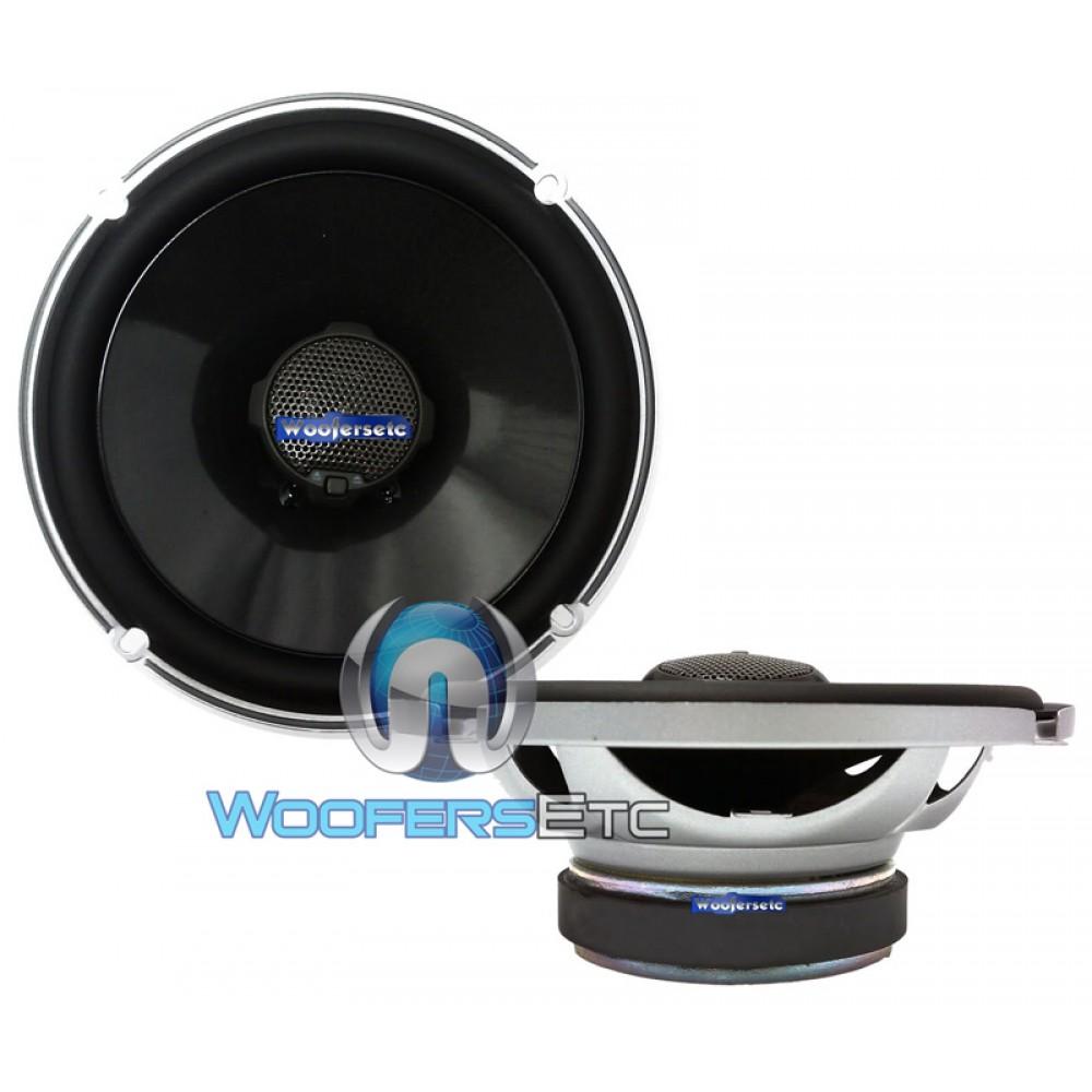 jbl 6 1 2 car speakers. gto628 - jbl 6-1/2\ jbl 6 1 2 car speakers