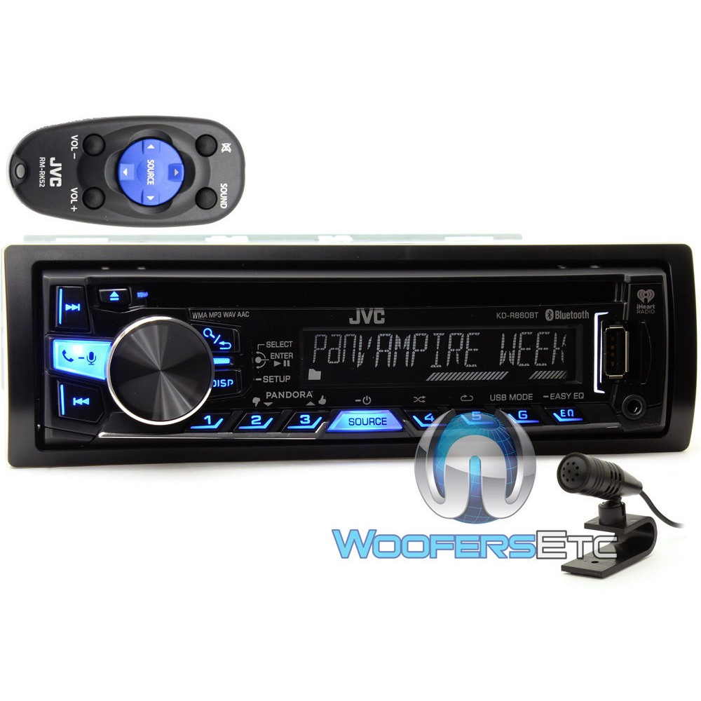 jvc kd r330 wire diagram with Car Radio Jvc Kd R330 Wiring Diagram on 4 Ohm Dual Voice Coil Wiring Diagram also Universal Motorcycle Wiring Harness also Wiring Diagram Jvc Kd 529 further Panasonic Radio Wiring Diagrams furthermore Jvc Deck Wiring Diagram.