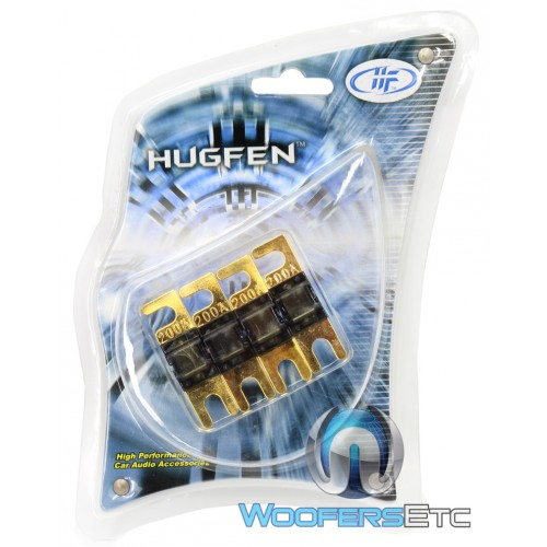 Wet Sounds Anl 250   Fuse 4 Pack together with Scion Xd Stereo Wiring Diagram further Rd400 4 Car Audio Rd  lifiers 98621 furthermore Which Michael Jackson Did You Prefer Black Tan Or White furthermore 1268819 Mmats D300hc 1800 Watt Rms Car  lifier. on jl audio 500 1 fuse