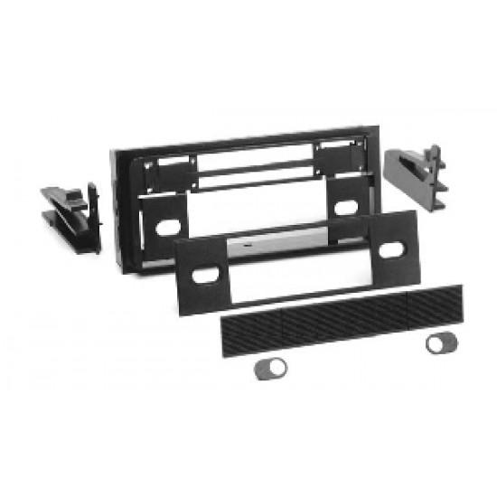 STEREOKIT - American International Stereo Installation Kit adaptor