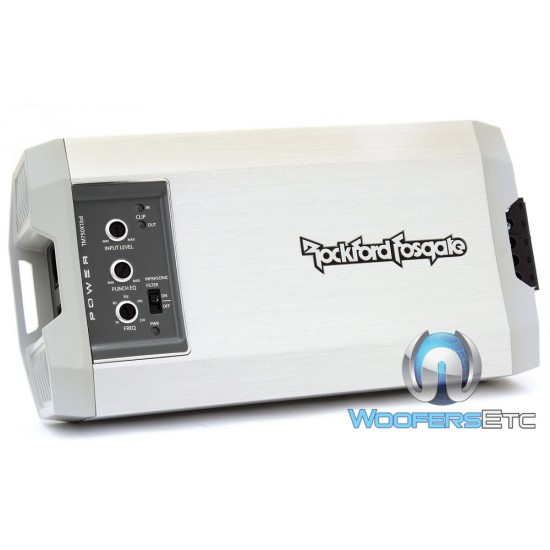 rockford fosgate wire sold by the foot with Tm750x1bd Rockford Fosgate Monoblock 750w Rms  Lifier on Interconnects likewise High Level Input further B01HFOA1WK furthermore Car Audio Distribution Block additionally 12 Gauge Speaker Cable.