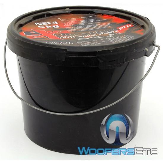 ExVibration Pro - Brax 5kg Anti Noise Paste
