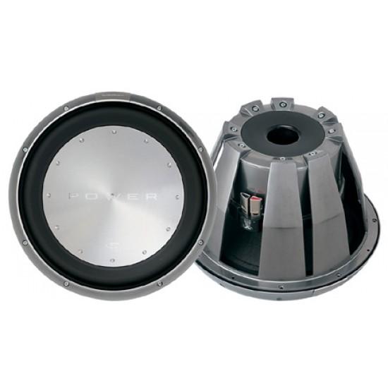 T115D2 - Rockford Fosgate Power 15