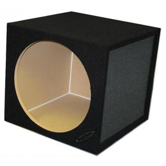 "SQ112 - Ground Shaker 12"" Single Sealed Box"