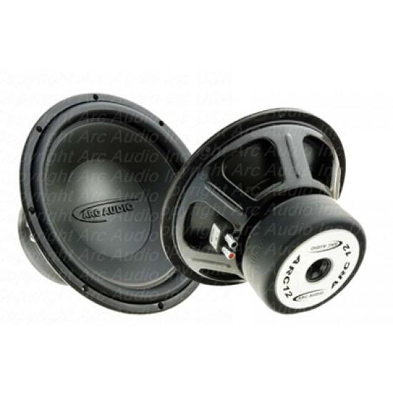 ARC12D2 - ARC Audio 12\