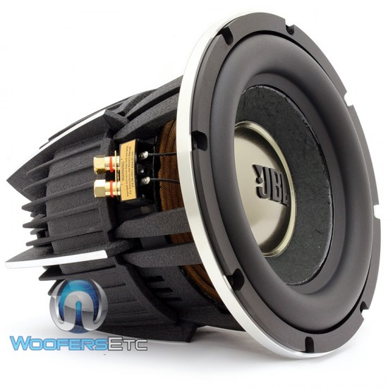 Best competition subwoofer brands
