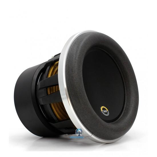 12w7ae jl audio 12 single 3 ohm subwoofer. Black Bedroom Furniture Sets. Home Design Ideas