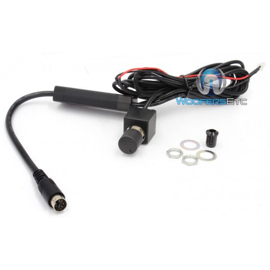 CL-VOL-ASSY - JL Audio Replacement Volume Control for