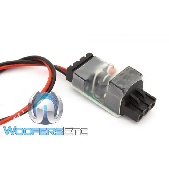 Mosconi MOS-BPS Backup Power Supply