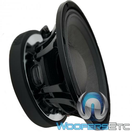 "Sundown Audio Vex-8 8"" 300W 4 Ohm Midrange Loud Speaker"