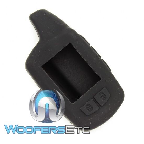 Scytek Car Alarm Remote Rubber Protective Case
