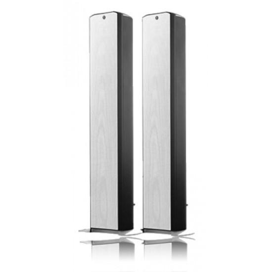 SiB XXL - Focal 2-Way bass reflex floor standing Loudspeakers