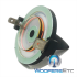 Hertz VC35 NEO Voice Coil for ST-35A Neo and ST-35K Neo