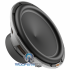 "Hertz MP300D4.3 Mille Pro 12"" 1200W Sub Dual 4 Ohm Subwoofer Bass Speaker"