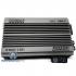 Sundown Audio SALT-2000.6 2000W RMS 6-Channel Car Amplifier