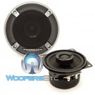 "Image Dynamics ID4 4"" 50 Watts RMS ID Series Coaxial Speakers"