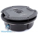 MBQ SW-152 Spare Wheel Active Subwoofer
