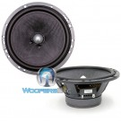 """Focal 6A1 6.5"""" 120 Watts Midwoofers Only (No Grills)"""