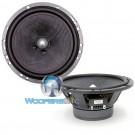 """Focal 6A1 6.5"""" Access Series 120 Watt Midwoofer Speakers"""
