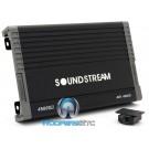 Soundstream AR1.4500D Monoblock 4500 Watts Class D Amplifier