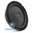 "REF1200S - Infinity 12"" 250W RMS Shallow Mount SVC Reference Series Subwoofer"