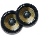 "15-MCSYNC5 - Memphis MClass 5.25"" Component Speakers"