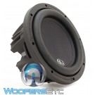 "Memphis 15-CM10D2C 10"" MOJO Re-cone Kit Subwoofer Cartridge"
