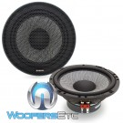 "Focal 6AS3 6.5"" Access Series Midbass Speakers from 165AS3"