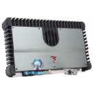 Focal Monoblock FPS 3000 1500W RMS Class D Car Amplifier