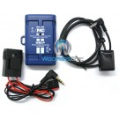 WRI-P - PAC Wireless Remote Interface for Pioneer