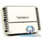 Rockford Fosgate PM400X2 2-Channel Punch Series Marine Amplifier